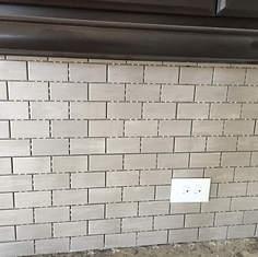 other kitchen renovations 1