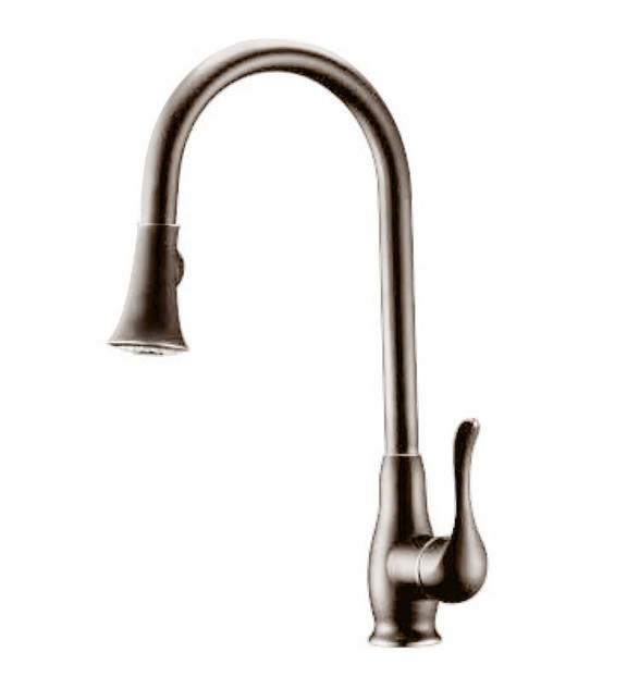 kitchen faucets (1).jpg