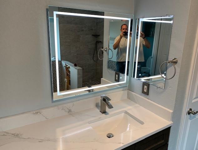 led-mirrors-master-bathroom-renovation (