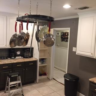 kitchen-open-concept-renovation (33).JPG