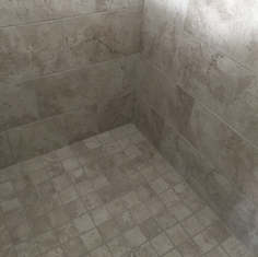 custom tile projects 25