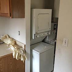 original kitchen 4