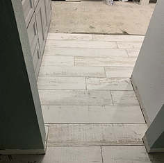 kitchen-tile-wood-look-white-washed (11)
