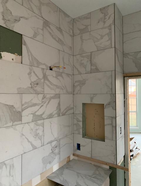 master-bathroom-closet-bedroom-remodel (