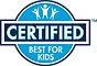 certified-best-for-kids.png