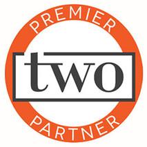 premier-partner-logo.jpg