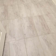 flooring projects 13