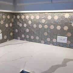 other kitchen renovations 4