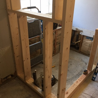the-redoux-master-shower-remodel-shower-tub-conversion-15