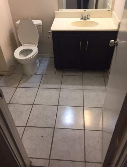 bathroom-remodel-dated-prior-damage (1).