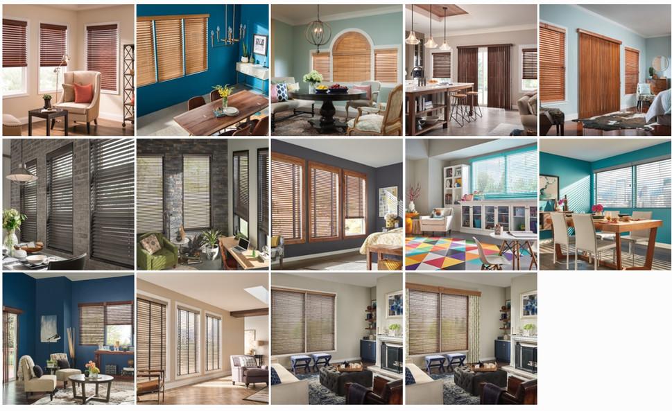 wood-blinds-gallery.jpg