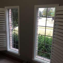 window treatments 15