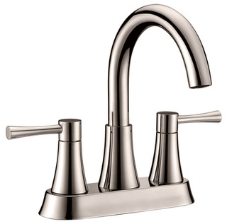 two-hole-faucets (3).jpg