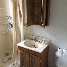original bathroom 2
