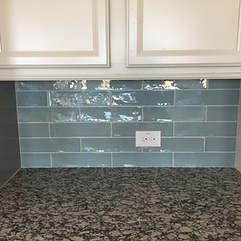 custom tile projects 42