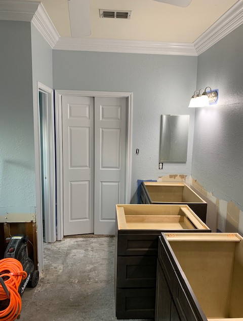 25-year-old-house-remodel-master-bathroo
