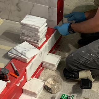 carrara-marble-shower-tile (1).jpg