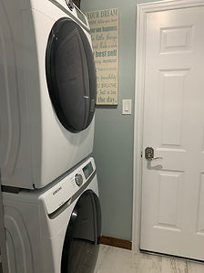 laundry-room-update (20).jpg