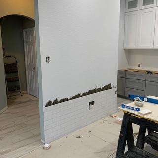 kitchen-remodel-renovation-rehab-2019 (1