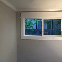 interior paint and trim 28