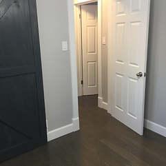 interior paint and trim 25