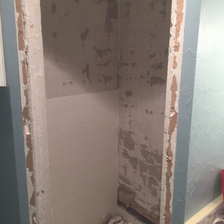 guest-bath-before-the-redoux-7