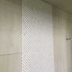 custom tile projects 5