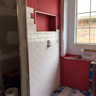 the-redoux-master-shower-remodel-shower-tub-conversion-25