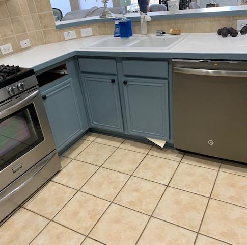 major-kitchen-renovation-hidden-potentia