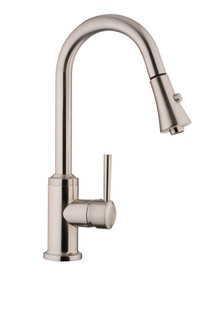 kitchen faucets (21).jpg