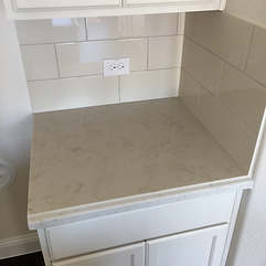 custom tile projects 37