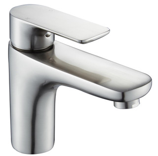 Single hole bathroom faucets (9).jpg