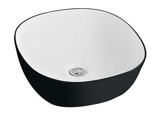 ceramic-vessel-sinks (4).jpg
