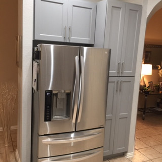 kitchen-as-new-cabinets-countertops-and-appliances-are-installed