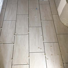 custom tile projects 36