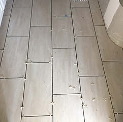 flooring projects 7