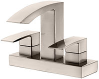 two-hole-bathroom-vanity-faucets