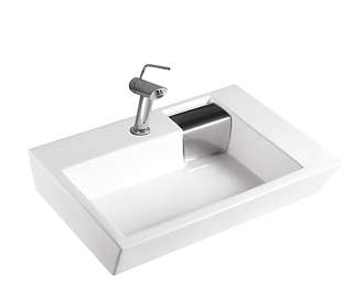 ceramic-vessel-sinks (19).jpg