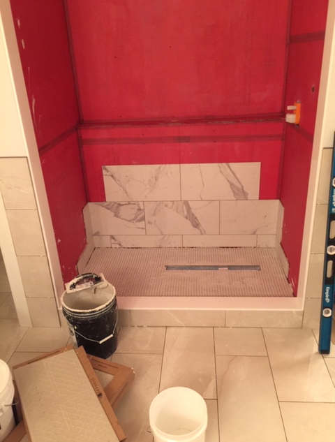 shower-tile (2).JPG