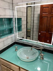 bathroom-remodel-finals (4).jpg
