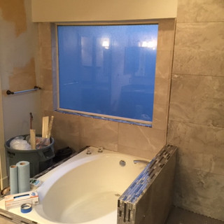 builder-grade-standard-bathroom-remodel-renovation-16