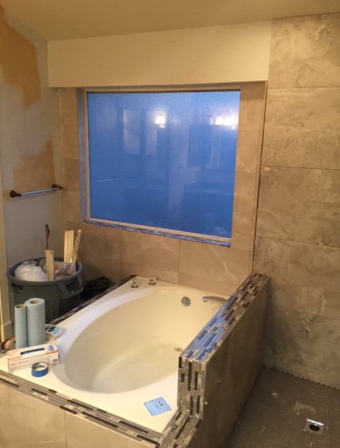 builder-grade-standard-bathroom-remodel-renovation-16