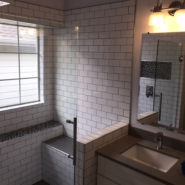 the-redoux-master-shower-remodel-shower-tub-conversion-37
