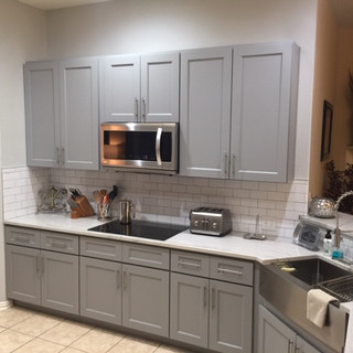 kitchen-as-new-cabinets-countertops-and-appliances-are-installed-10
