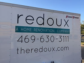the-redoux-trailer-photo