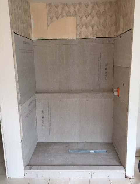 master-modern-bathroom-renovation (6).JP