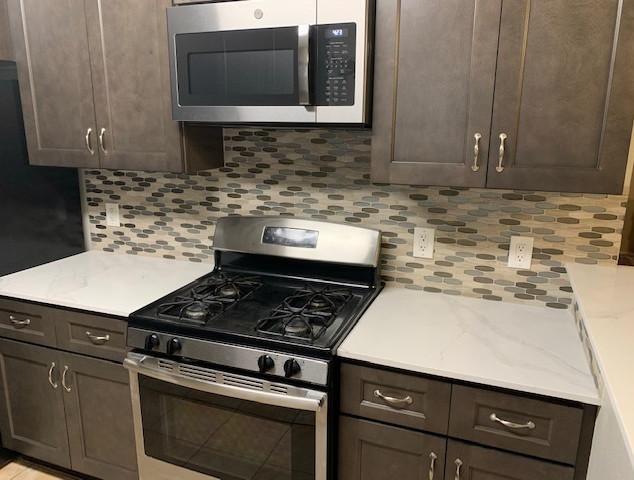finals-kitchen-renovation-6