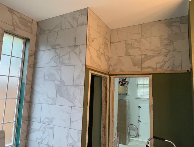master-bath-tiling (2).JPG
