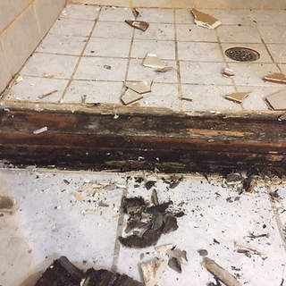 bathroom-remodel-dated-prior-damage (13)