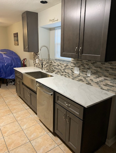 finals-kitchen-renovation-2